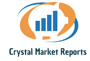 Crystal Market Reports